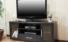 Plasma Tv Stands