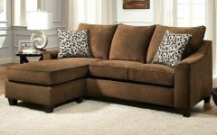 Wichita Ks Sectional Sofas