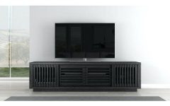 Bale Rustic Grey 82 Inch Tv Stands