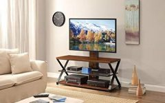 Jaxon 65 Inch Tv Stands