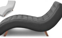 Chaise Lounge Chairs Made In Usa