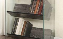Daria Standard Bookcases