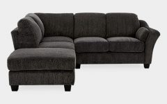 Economax Sectional Sofas