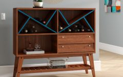 Longley Sideboards