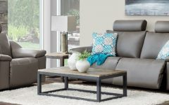 London Ontario Sectional Sofas