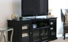 Tv Stands For 70 Inch Tvs