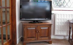 Traditional Tv Cabinets