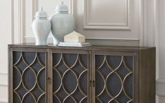 """Grieg 42"""" Wide Sideboards"""