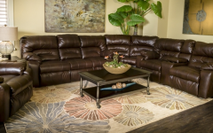 Nebraska Furniture Mart Sectional Sofas