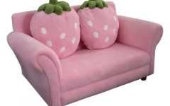 Childrens Sofas