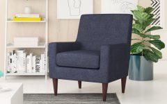 Donham Armchairs