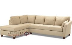 Sleeper Sectionals With Chaise
