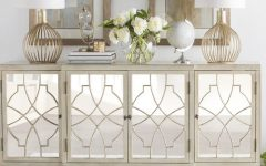 Kendall Sideboards