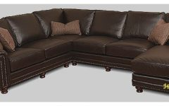 Kingston Sectional Sofas
