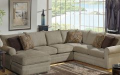 Sectional Sofas In San Antonio