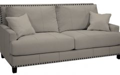 Norwalk Sofa and Chairs