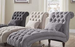 Overstock Chaise Lounges