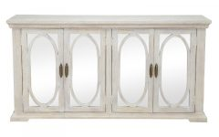 Papadopoulos Sideboards