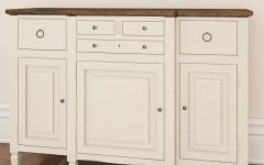 Payton Serving Sideboards