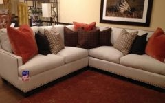 Houston Tx Sectional Sofas