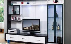 Modern Lcd Tv Cases