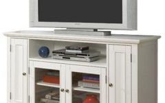 Bedford Tv Stands