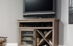 Narrow Tv Stands for Flat Screens