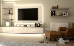 Bespoke Tv Units