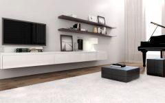 Slimline Tv Cabinets