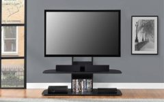 """Stamford Tv Stands for Tvs Up to 65"""""""