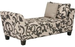 Accent Chaises