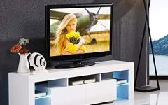 Kai 63 Inch Tv Stands