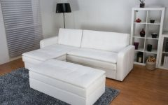 Denver Sectional Sofas