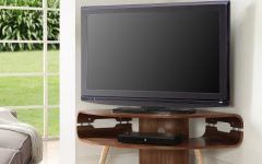 Modern Corner Tv Units