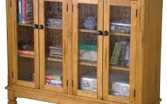Fresno Standard Bookcases