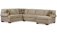 Quincy Il Sectional Sofas