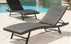 Sam's Club Outdoor Chaise Lounge Chairs