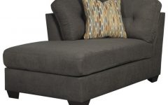 Ashley Furniture Chaise Lounges