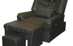 Foot Massage Sofas