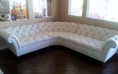Made In North Carolina Sectional Sofas
