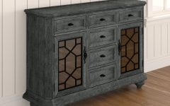 Kratz Sideboards