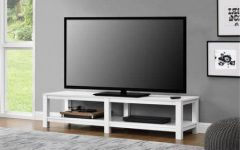 """Dallas Tv Stands for Tvs Up to 65"""""""
