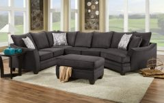 Joplin Mo Sectional Sofas