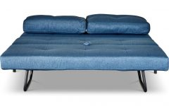 Rory Sofa Chairs