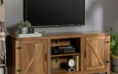 """Bloomfield Tv Stands for Tvs Up to 65"""""""