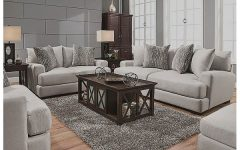 Salt Lake City Sectional Sofas
