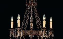 Savoy House Chandeliers