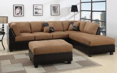 Sectional Sofas At Ebay