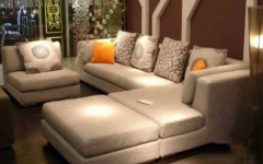 Sectional Sofas at Bangalore