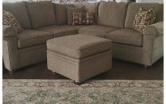 North Carolina Sectional Sofas
